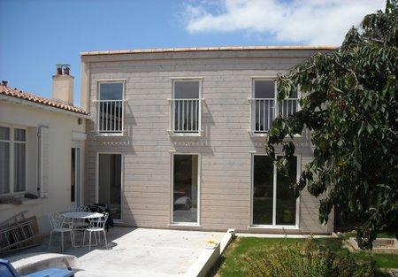 bois massif onillon charpente bois et m tallique menuiserie construction agricole. Black Bedroom Furniture Sets. Home Design Ideas